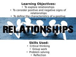 Healthy-Relationships-Pt1.pptx