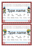 Name-Plate-Tags-final.pptx