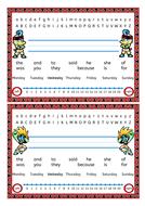 Name-Plate-Tags.pdf