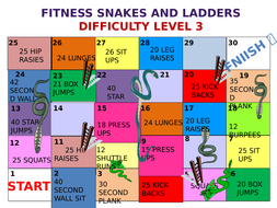 Snakes-and-Ladders-mat.pptx