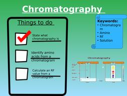 Lesson-10--Chromotography.pptx