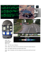 Robotics-Timeline-answers-and-pictures.docx