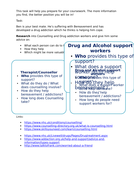 3.3-Formal-support-PC-task.docx