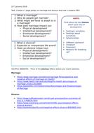 11.01.18-support-sheet-HSC.docx