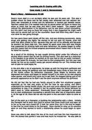 Unit-1-Learning-Aims-B-Case-Studies.docx