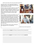 2.1-Injury-case-study.docx