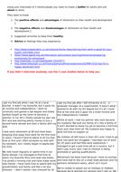 Bereavement-support-sheet.docx
