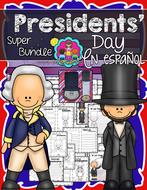 Dia-de-los-Presidentes-TES.pdf