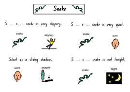 snake-bk.docx