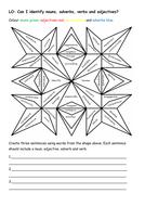 Word-classes-WS1.pdf