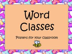 Word-Classes.pdf