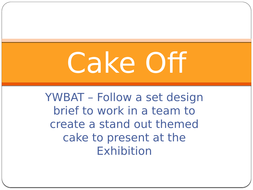 Cake-Off-Project-Powerpoint.pptx