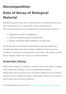 DecompositionTeach.pdf