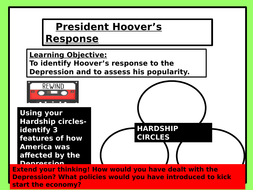 Hoover's-Response-to-the-Depression.pptx