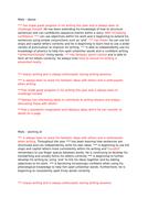 Writing---male.docx