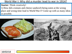 ARoss-(lesson)--What-were-the-short-term-causes-to-WW1.ppt