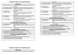 Knowledge-Organiser---Chemistry-Topic-10.docx