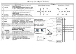 Knowledge-Organiser---Chemistry-Topic-7.docx