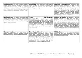 2)-ARoss--Resource--Causes-of-WW1.docx