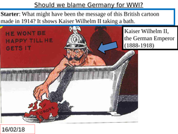 2)-ARoss--Lesson--Who-should-we-blame-for-WWI.ppt
