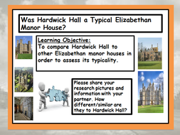Was-Hardwick-Hall-similar-Lesson-3-4.pptx