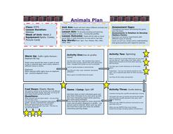 Animals-Lesson-2.docx