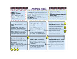 Animals-Lesson-5.docx