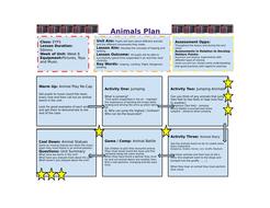 Animals-Lesson-6.docx