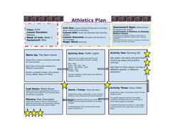 Athletics-Lesson-1.docx
