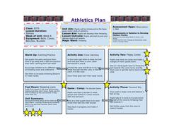 Athletics-Lesson-6.docx