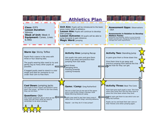 Athletics-Lesson-4.docx