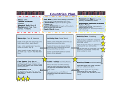 Countries-Lesson-6.docx