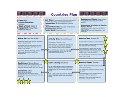 Countries-Lesson-3.docx