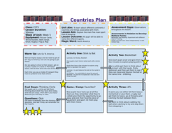Countries-Lesson-5.docx