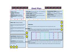 Goal-Lesson-6.docx