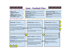 Goal-Lesson-1.docx
