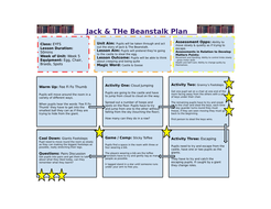 Jack-_-The-Beanstalk-Lesson-5.docx