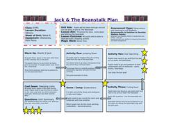 Jack-_-The-Beanstalk-Lesson-6.docx