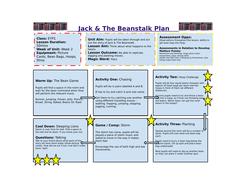 Jack-_-The-Beanstalk-Lesson-2.docx