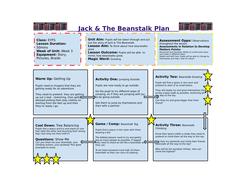 Jack-_-The-Beanstalk-Lesson-3.docx