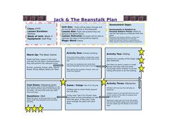 Jack-_-The-Beanstalk-Lesson-4.docx