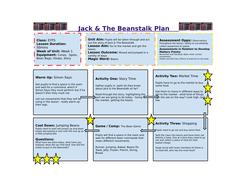 Jack-_-The-Beanstalk-Lesson-1.docx