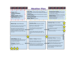 Weather-Lesson-4.docx