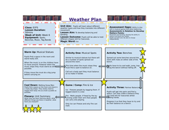 Weather-Lesson-6.docx