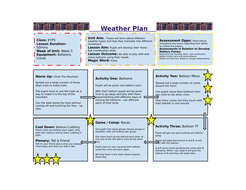 Weather-Lesson-5.docx