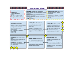 Weather-Lesson-1.docx