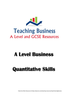 A-Level-Business-Revision-Notes-(Maths-Workbook).compressed.pdf