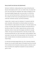 Example-speech--Saving-the-rainforests.docx