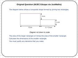 Algebraic-Areas-Reasoning-Tasks.pptx