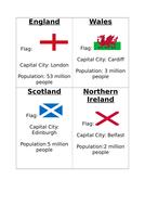 uk-factsheets.docx